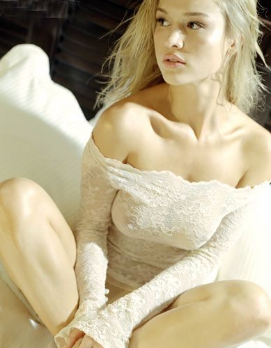Joanna Krupa - 40